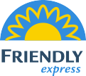 Friendly Express Home