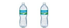 Zephyrhills 1 Liter